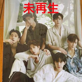 2PM MUST ライトver*未再生