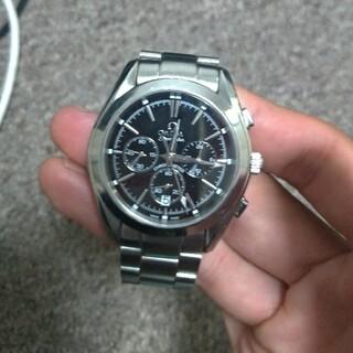 メンズ腕時計 中古 電池切れ