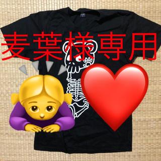 グラニフ(Design Tshirts Store graniph)のTシャツ♡グラニフ(Tシャツ/カットソー(半袖/袖なし))