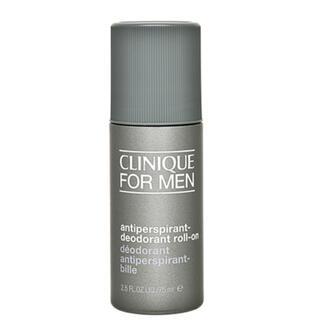 クリニーク(CLINIQUE)のクリニーク デオドラント ロールオン (制汗/デオドラント剤)