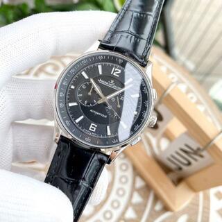 Jaeger-LeCoultre - 即購入OK!!Jaeger-LeCoultre ジャガールクルト メンズ 腕時計
