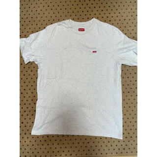 Supreme - シュプリーム ミニボックスロゴ Tシャツ