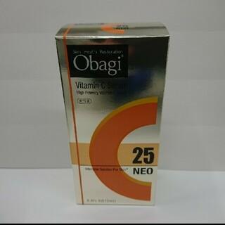 Obagi - オバジC25セラム 12ml