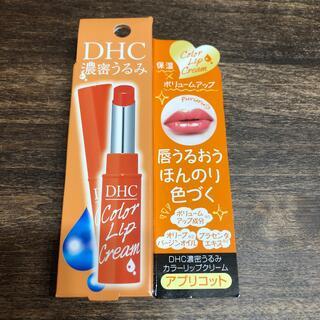 DHC - DHC/濃密うるみカラーリップクリーム