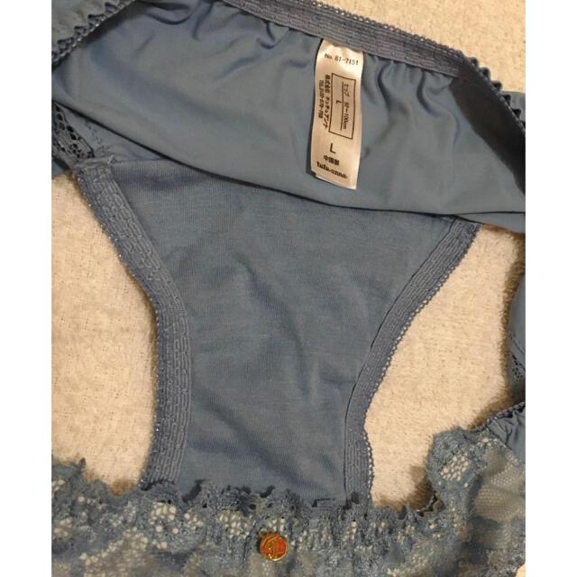 tutuanna(チュチュアンナ)のチュチュアンナ ショーツ レディースの下着/アンダーウェア(ショーツ)の商品写真