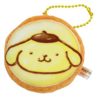 ポムポムプリン - ポムポムプリン もっちりアイシングクッキー