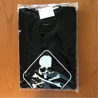 mastermind JAPAN - F.C.Real Bristol × マスターマインド Tシャツ S