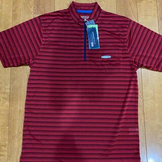 ダンロップ(DUNLOP)のメンズ ダンロップ 半袖 L(Tシャツ/カットソー(半袖/袖なし))