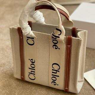 Chloe - 極美品 CHLOE クロエのバッグ