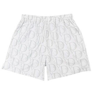 Supreme - vandy the pink Vior Swim shorts