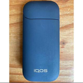 IQOS - iQOS 2.4
