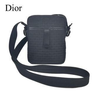 Dior - ディオール ショルダーバッグ ポシェット