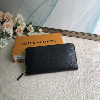 美品74❀折り財布∞長財布❣財布☀名刺入れ