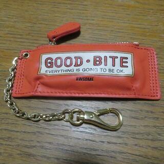 DEUXIEME CLASSE - 【GOOD GRIEFグッド グリーフ】 GOOD BITE MINI CASE