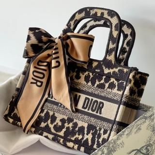 Christian Dior - Dior 優雅で綺麗 レディディオール#99