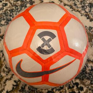 ナイキ(NIKE)の【期間限定値下げ中】NIKEフットサルボール(ボール)