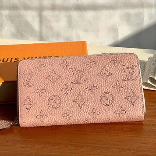 美品94❀折り財布∞長財布❣財布☀名刺入れ