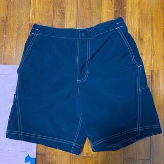 アディダス(adidas)の【アディダス スケートボーディング】ユーティリティ ショーツ [Shorts](ショートパンツ)