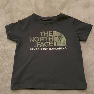 THE NORTH FACE - ノース 100