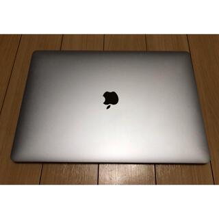 Macbook Pro Core I9 Ram 32Gb Apple Care