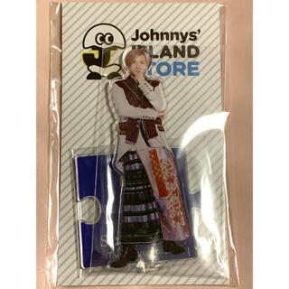 Johnny's - 京本大我 アクスタ 第1弾 公式
