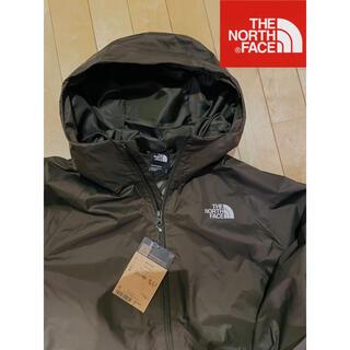 THE NORTH FACE - ノースフェイス ボレアルジャケット新品Sサイズ❗️ 登山トレランランニングにぜひ