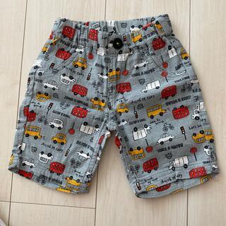 《新品未使用》サイズ90 ズボン