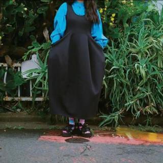 ENFOLD - 最終値下げ!enfold ワンピース スカート