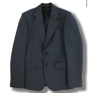 LEMAIRE - LEMAIRE lemaire SLIM FIT SB JACKET ルメール