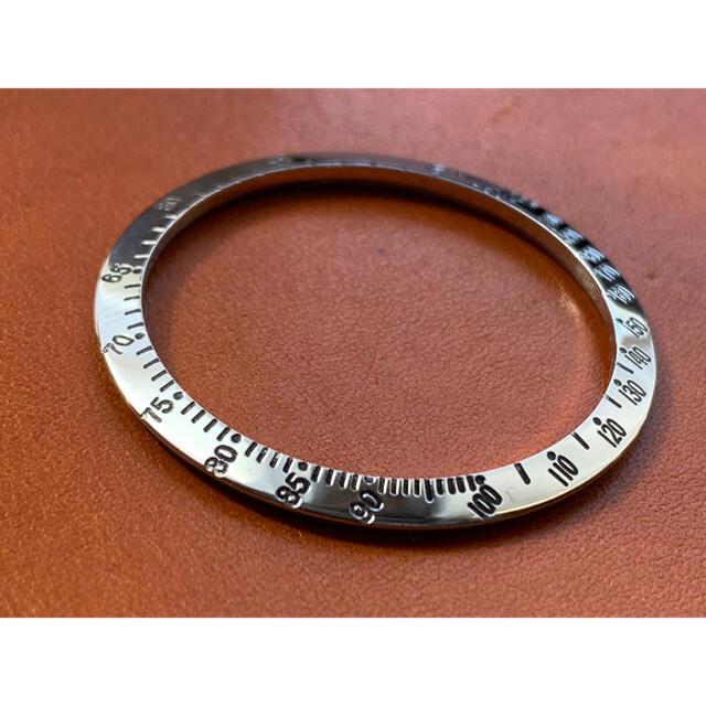 ROLEX(ロレックス)のデイトナ ステンベゼル 6265/6239 メンズの時計(その他)の商品写真