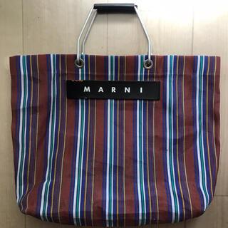 Marni - saa0107様専用⭐︎マルニ  MARNI マルニ