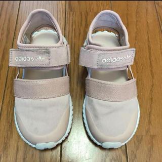 アディダス(adidas)のadidas doom  サンダル(サンダル)