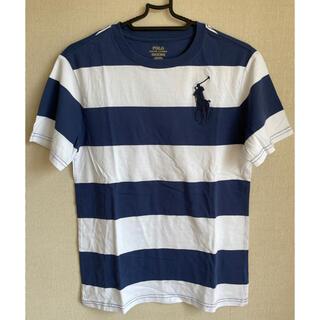 POLO RALPH LAUREN - 新品・未使用☆POLO ラルフローレン BOYS Tシャツ