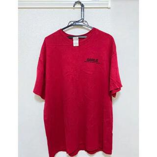 Hanes - アメリカ輸入Tシャツ ヘインズ