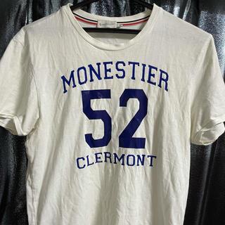 MONCLER - モンクレール!!早い者勝ち!!