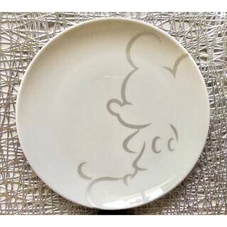 フランフラン(Francfranc)のFrancfranc フランフラン ミッキー プレート 食器 お皿 ディズニー(食器)