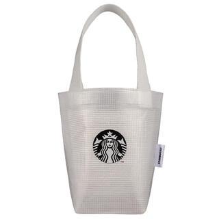 Starbucks Coffee - 台湾 スターバックス 23周年 アニバーサリー タンブラーケース