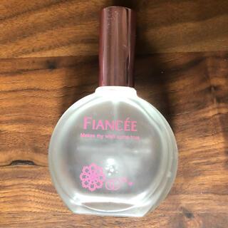 フィアンセ(FIANCEE)のフィアンセ パルファンドトワレ ピュアシャンプー (香水(女性用))