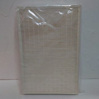Amway - Amway アムウェイ 旧式 空気清浄機 粒子用フィルター