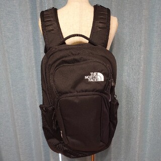 THE NORTH FACE - THE NORTH FACE PiVOTHERリュック