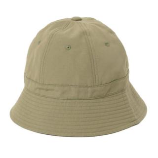 ビームス(BEAMS)のB:MING ビーミング BEAMS ベルハット バケットハット 帽子(ハット)