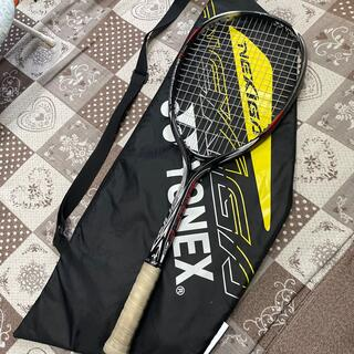 YONEX - ソフトテニスラケット ネクシーガ70G