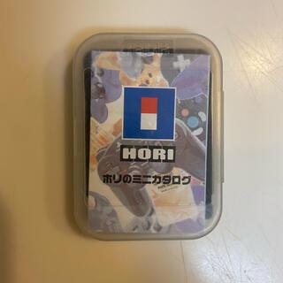 PlayStation2 - メモリーカード プレステ2  PlayStation2