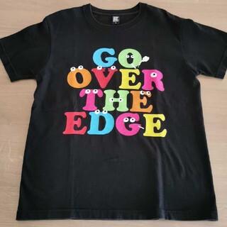 グラニフ(Design Tshirts Store graniph)のDesignTshirtsstoregraniph Sサイズ 送料手数料込み(Tシャツ/カットソー(半袖/袖なし))
