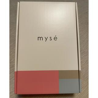 ヤーマン(YA-MAN)の【新品・未使用】 ヤーマン ミーゼ スカルプリフト MS-80W(フェイスケア/美顔器)