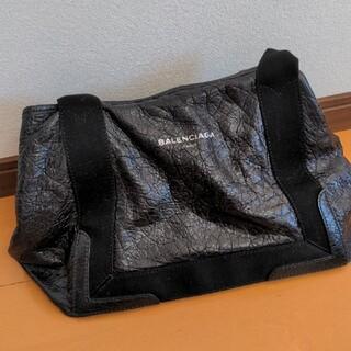 Balenciaga - バレンシアガのバッグ