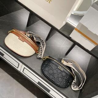 Dior - ディオール  DIORトートバッグ手提げ袋