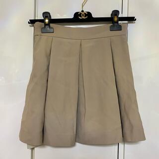 DURAS - スカート