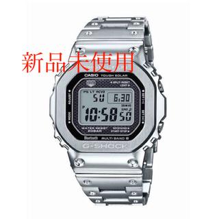 G-SHOCK - [新品未使用] G-SHOCK GMW-B5000D-1JF