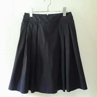 ジェイクルー(J.Crew)のJ.CLUE スカート(ひざ丈スカート)